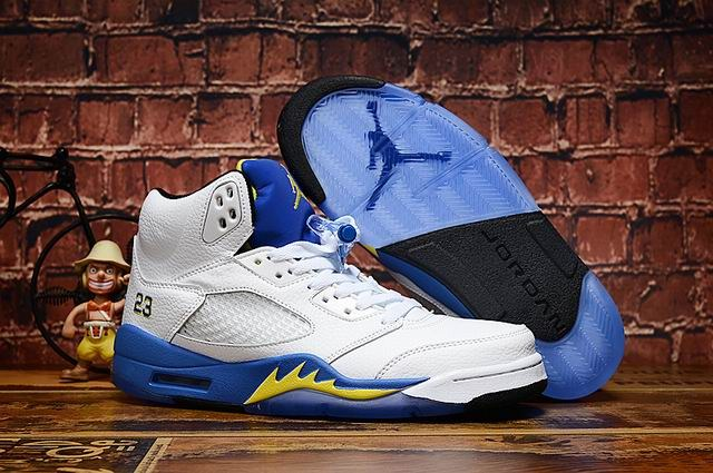 women air jordan 5 shoes 2019-7-9-007