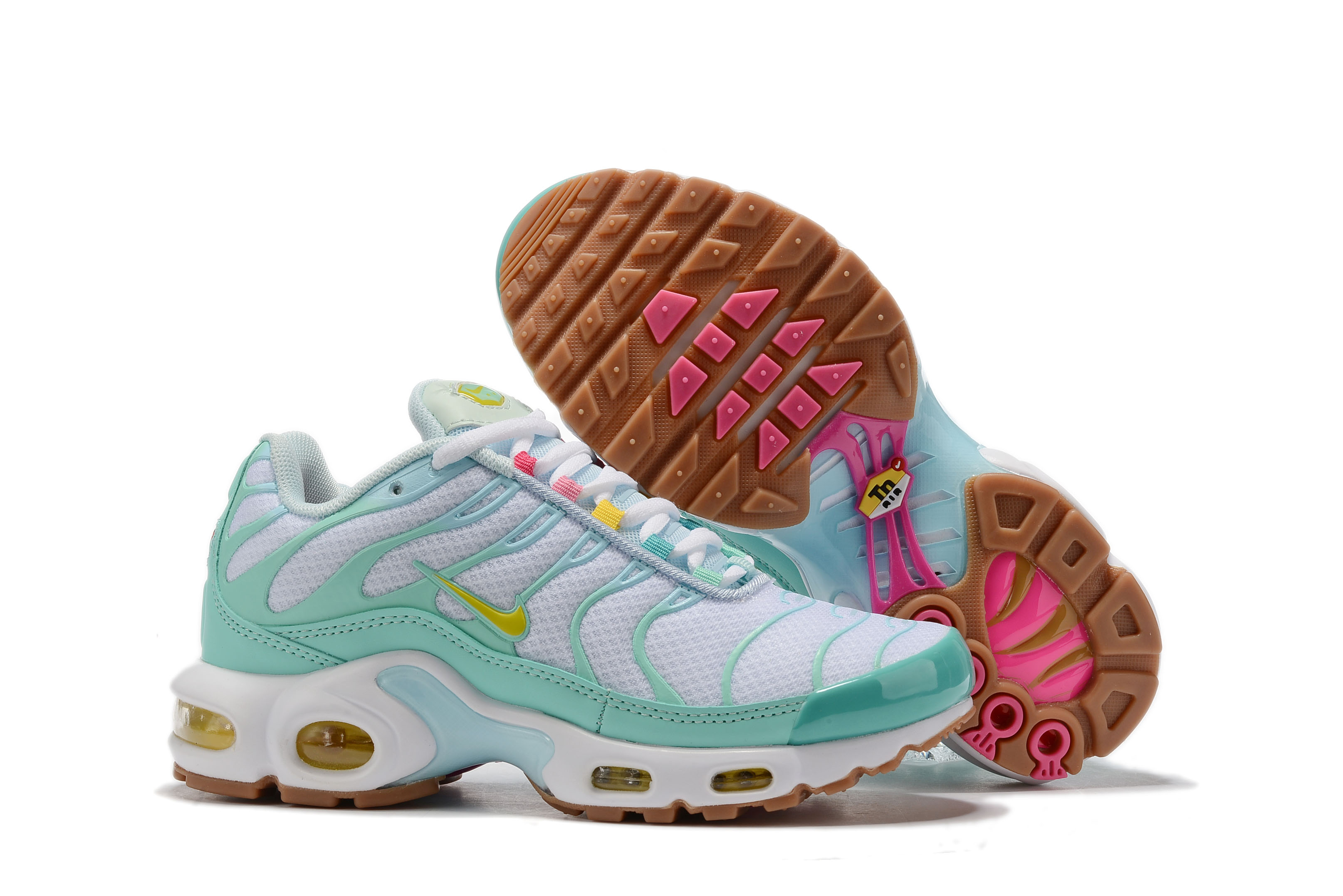 women air max TN shoes 2019-8-6-005