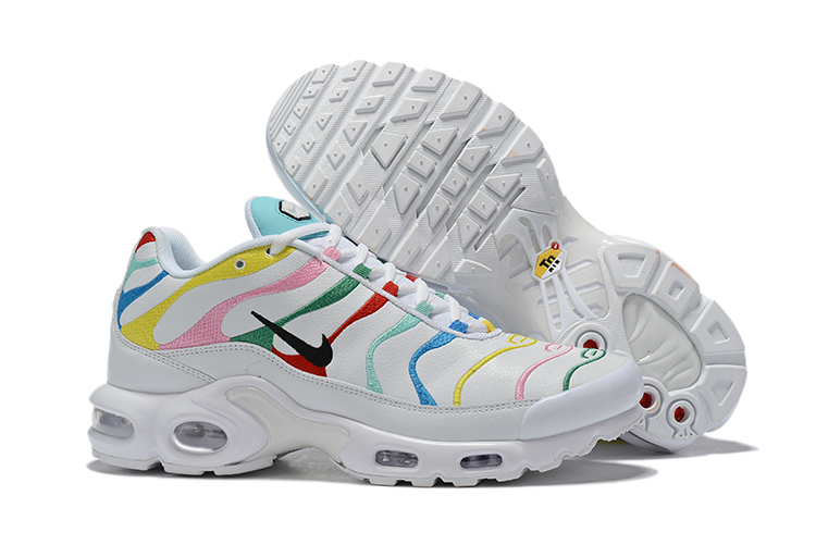 women air max TN shoes 2019-8-6-008