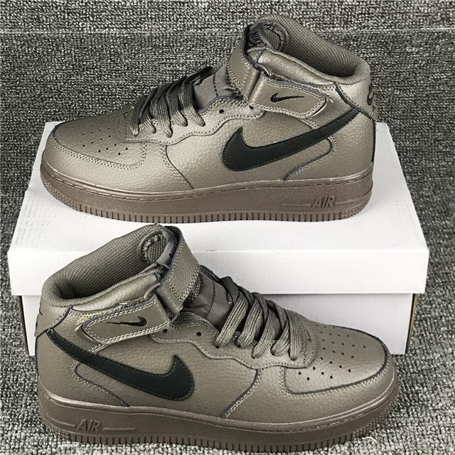 women high air force one 2019-11-4-020