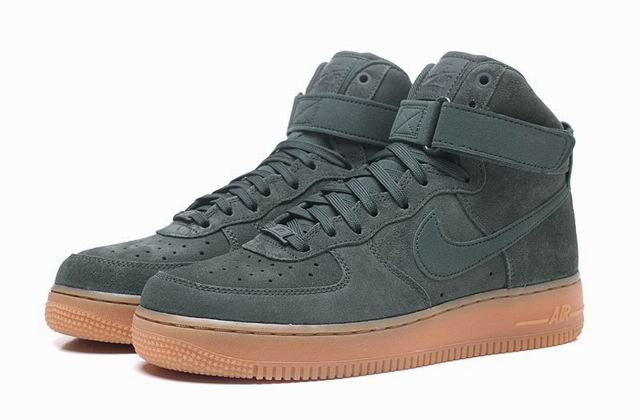 women high nike air force one 2018-8-21-004