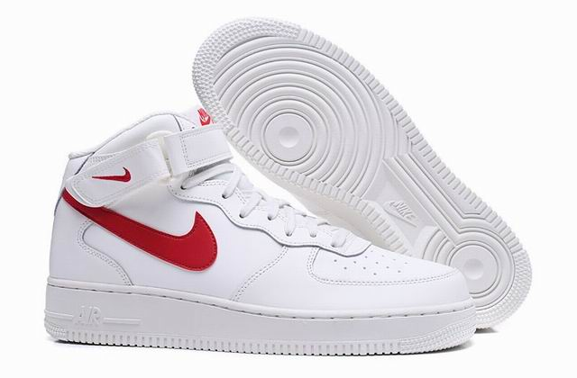 women high nike air force one 2018-8-21-006