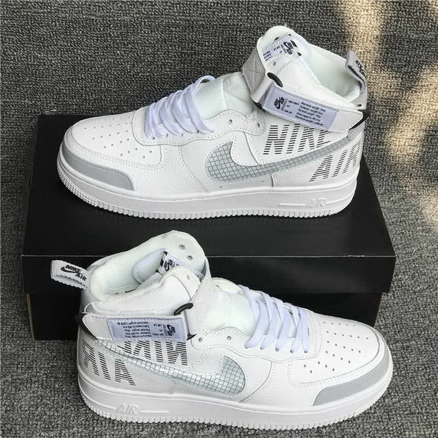 women high top air force one shoes 2019-12-23-002