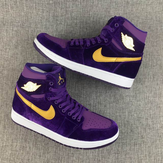 women jordan 1 shoes-016