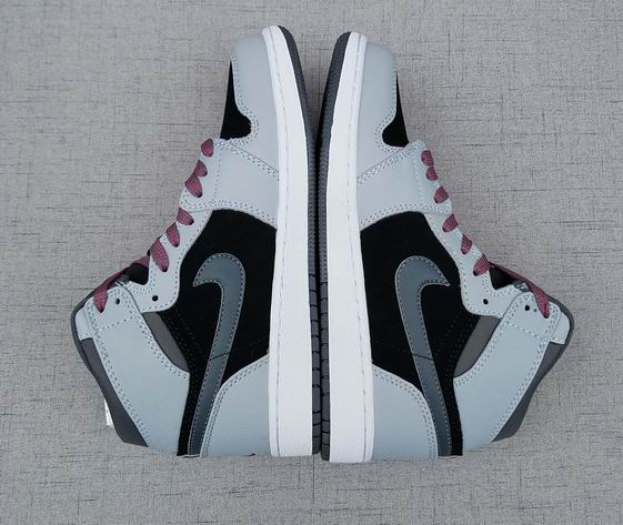 women jordan 1 shoes-030