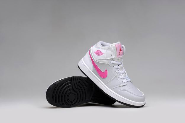 women jordan 1 shoes-034