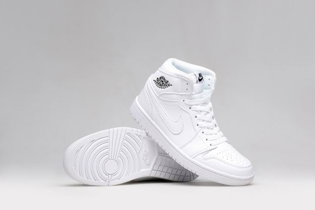 women jordan 1 shoes-036