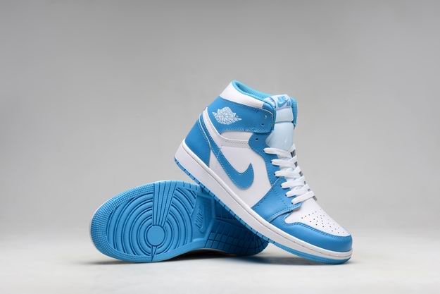 women jordan 1 shoes-038