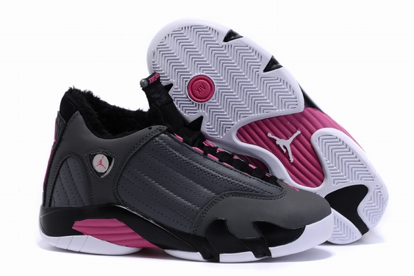women jordan 14 shoes 2015-10-19-004