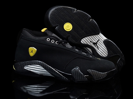 women jordan 14 shoes 2015-9-22-001