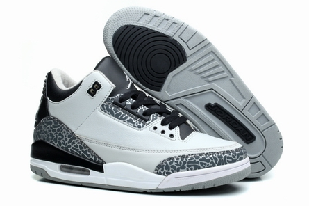 women jordan 3 shoes 2014-8-12-001