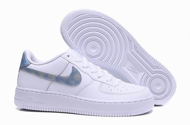 women nike air force one 2018-8-21-005