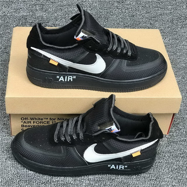 women nike air force one 2019-11-4-009