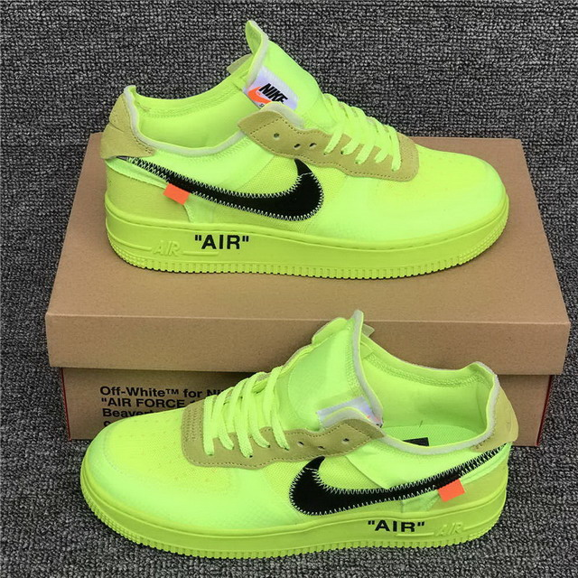 women nike air force one 2019-11-4-015