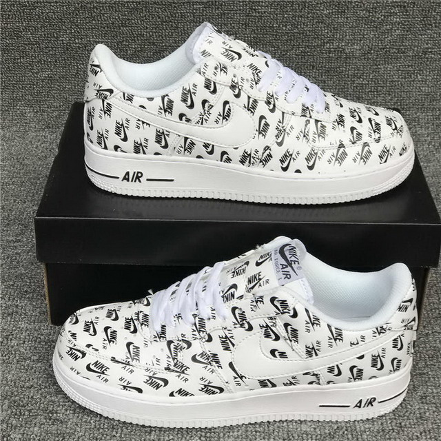 women nike air force one 2019-11-4-023