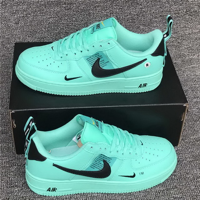 women nike air force one 2019-11-4-028