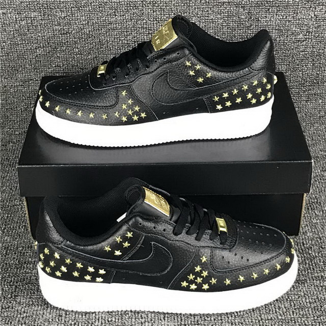 women nike air force one 2019-11-4-039