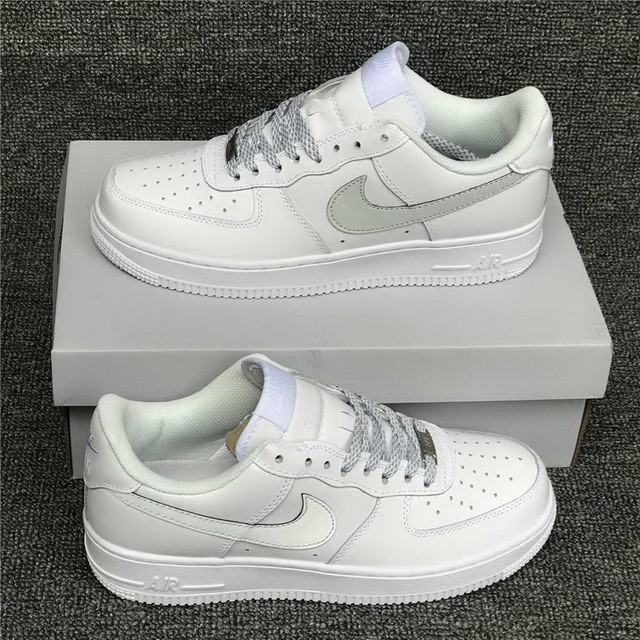 women nike air force one 2019-11-4-045