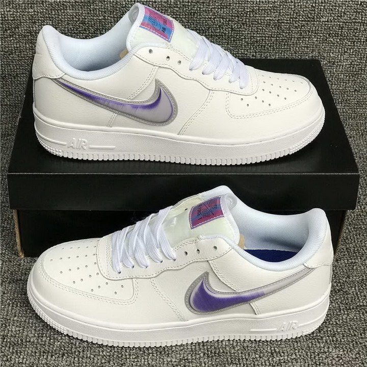 women nike air force one 2019-11-4-052