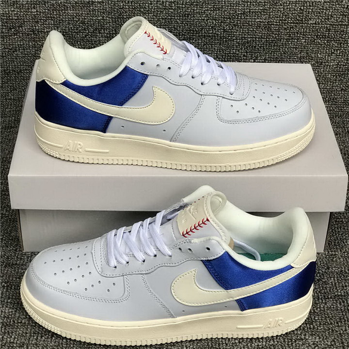 women nike air force one 2019-11-4-057
