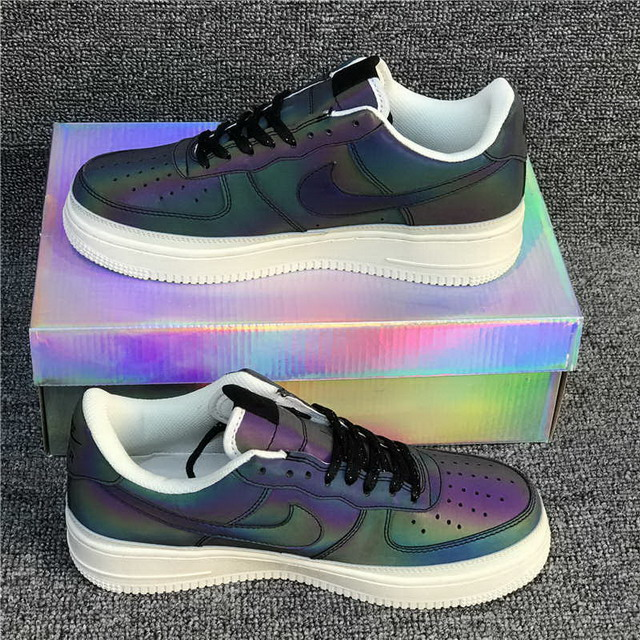 women nike air force one 2019-11-4-061