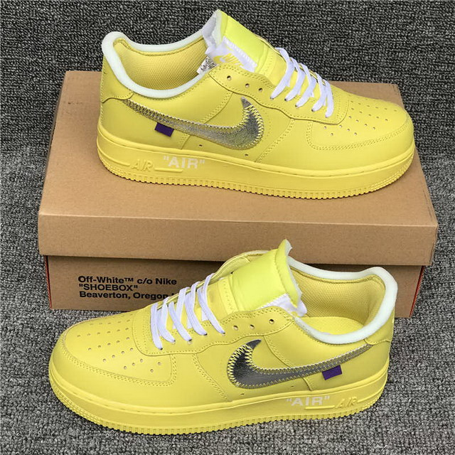 women nike air force one 2019-11-4-066