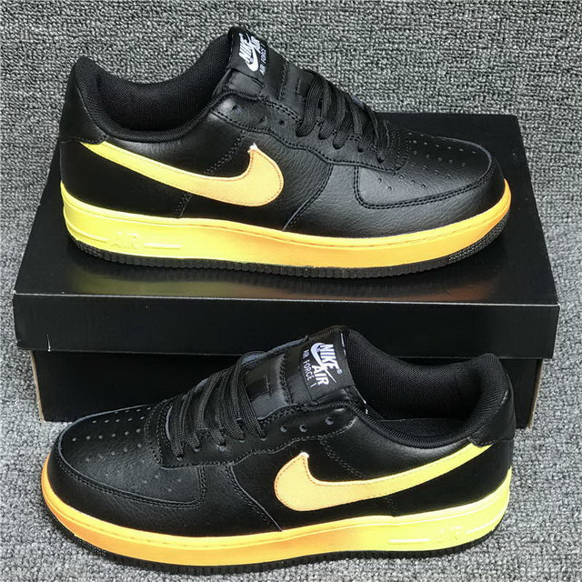 women nike air force one 2019-11-4-067