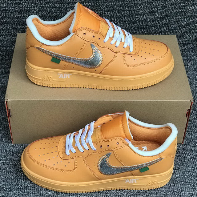 women nike air force one 2019-11-4-068