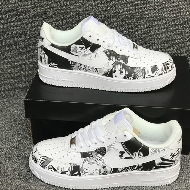 women nike air force one 2019-11-4-075