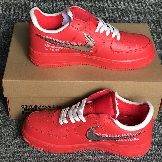 women nike air force one 2019-11-4-077