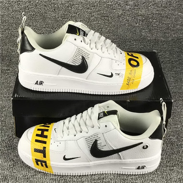 women nike air force one 2019-11-4-086