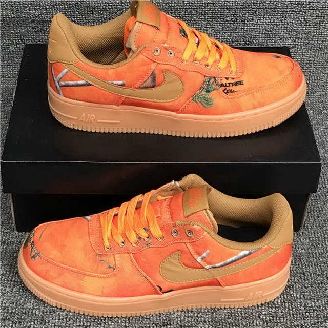 women nike air force one 2019-11-4-093