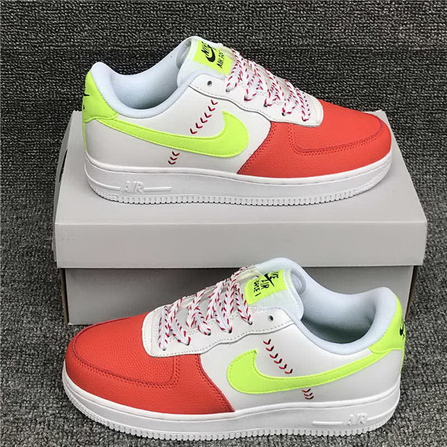 women nike air force one 2019-11-4-097