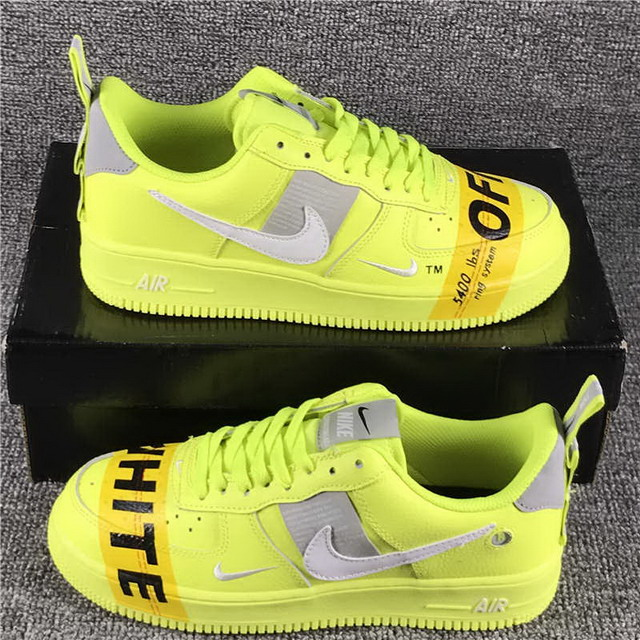 women nike air force one 2019-11-4-100