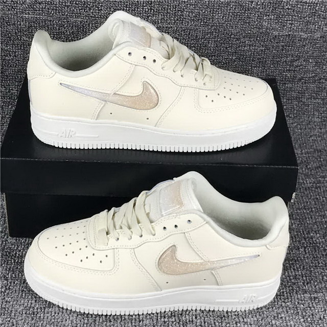 women nike air force one 2019-11-4-104