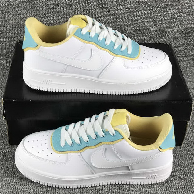 women nike air force one 2019-11-4-105