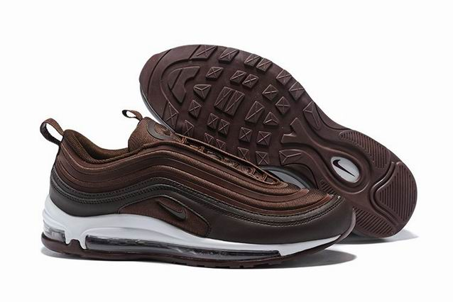 women nike air max 97 shoes 2018-10-17-006