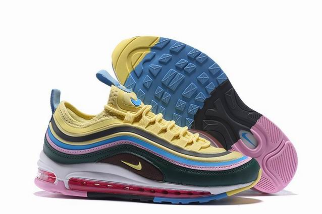 women nike air max 97 shoes 2018-10-17-012